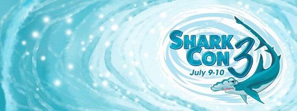 sharkconhammerlogo